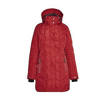 G.I.G.A. DX Women's Winter Coat Tera