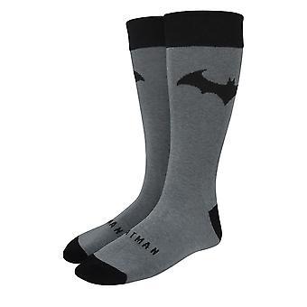 Batman Hush Crew sokker