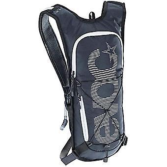 evoc - Backpack-Bag CC - Black (Black)