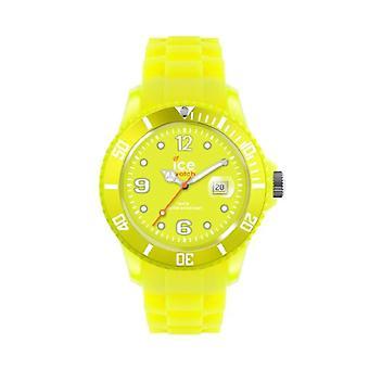 Ice-Watch Watch Woman Ref. Ss. Le NYW. S.s