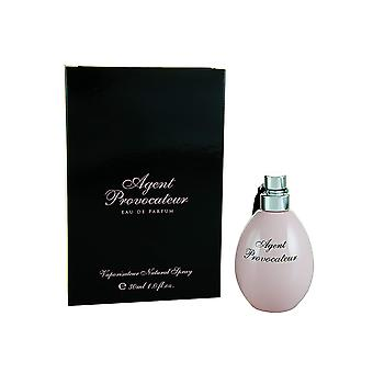 Agent Provocateur porslin upplaga Eau de Parfum 75ml spray