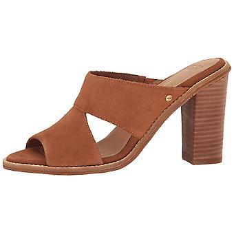Ugg vrouwen ' s Celia Slide sandaal