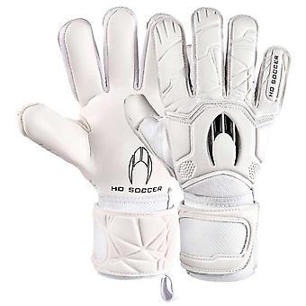 HO PREMIER GUERRERO NEGATIVE JUNIOR Goalkeeper Gloves