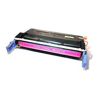 eReplacements Premium Toner Cartridge For HP C9723A