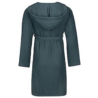Vossen 162273 Unisex Thalasso badjas Lounge Robe badjas