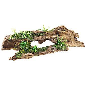 Caldex Classic Driftwood Delights Handmade Driftwood Ornament
