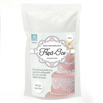 Squires Kitchen Flexi-Ice Instant Mix 250g