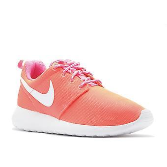 أحذية ع-599729-608-روش واحد