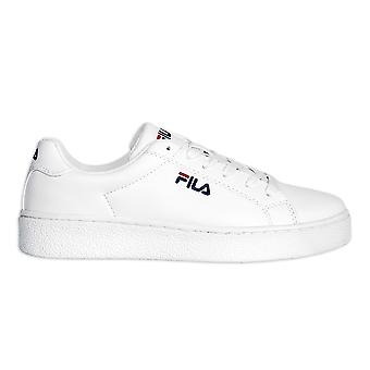 Fila Upstage F Low Wmn 10103271FG universal ympäri vuoden naisten kengät