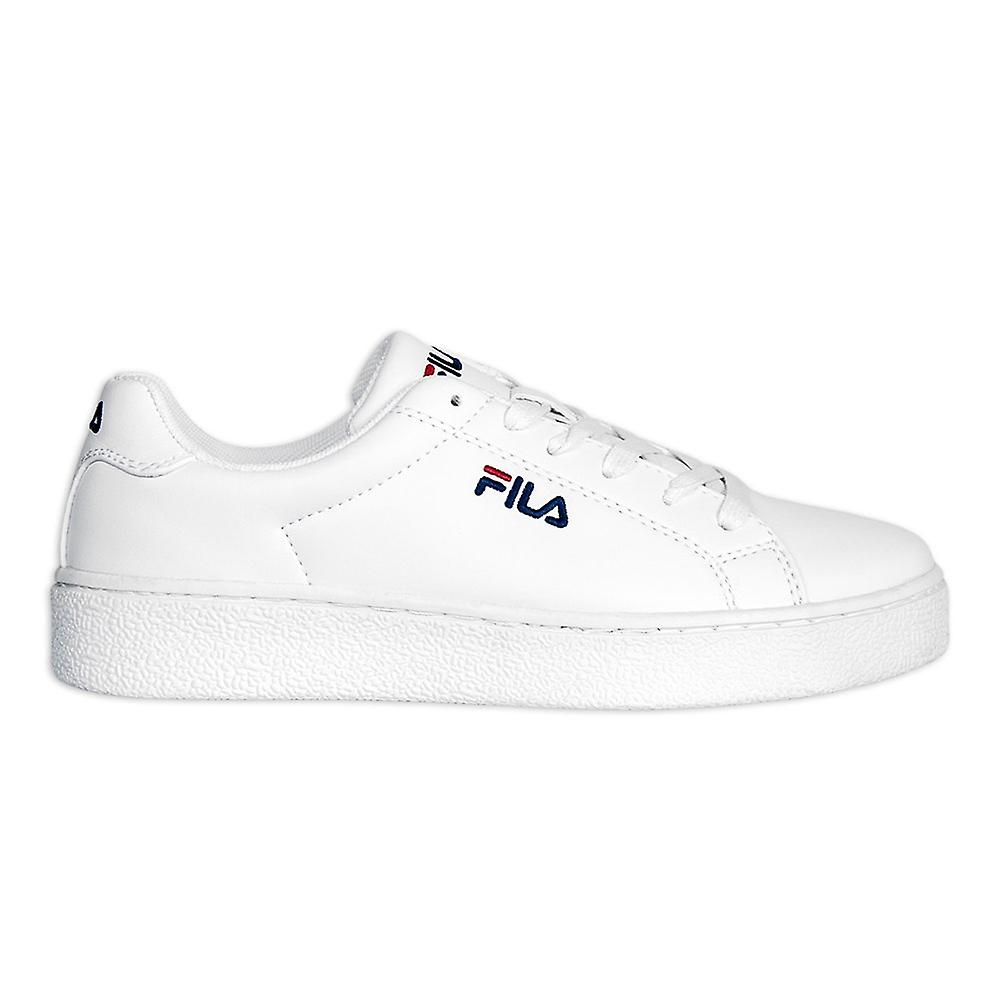Fila Upstage F Low Wmn 10103271FG uniwersalne przez cały rok buty damskie XpdI0