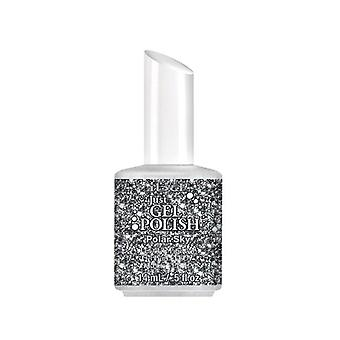 ibd IBD Just Gel Nail Polish - Polar Sky