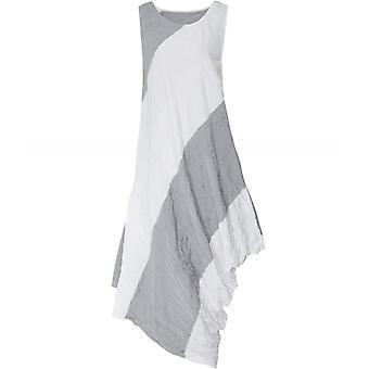 Xenia Design Izel Crinkle Dress