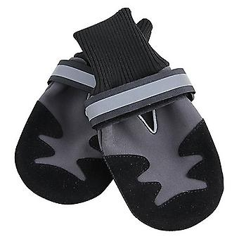 Pawise Botas para Perros (Dogs , Dog Clothes , Shoes)