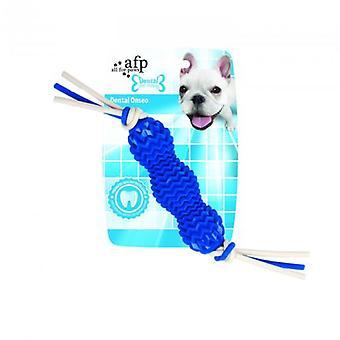 AFP Twizzy (Hunde , Spielzeug und Sport , Beißringe)