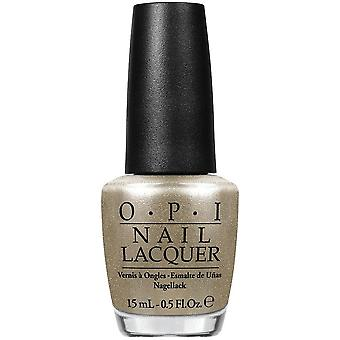 OPI Nagellak - Komeet Closer