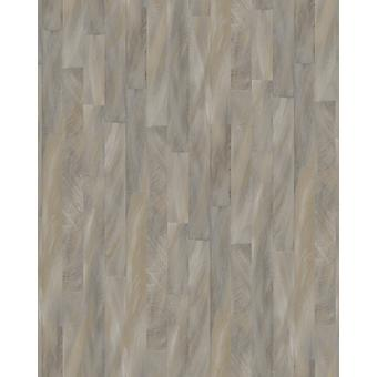 Non woven wallpaper Profhome VD219143-DI