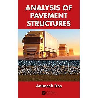 Analyse av fortau strukturer av Das & Animesh