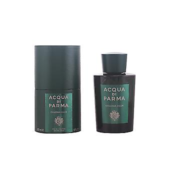 Acqua Di Parma Cologne Club Edc Spray 180 Ml Unisex