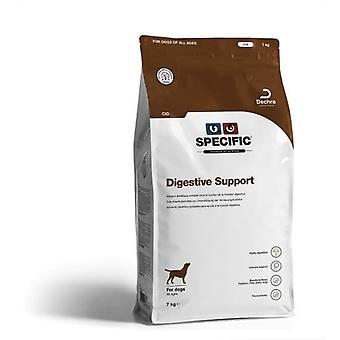 Specific Digestive Support Cid (Dogs , Dog Food , Dry Food , Veterinary diet)