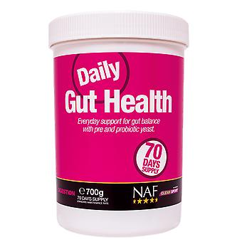 NAF Naf Daily Gut Health 700g