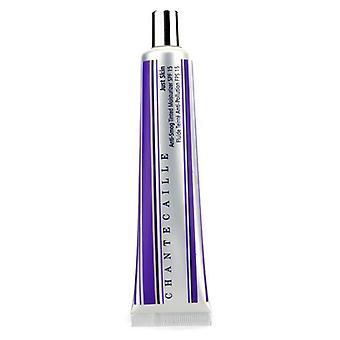 Juste peau anti smog crème hydratante teintée fps 15 nu 91025 50g/1.7oz