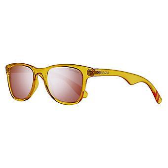Unisex Sunglasses Carrera CA6000W-C-CAP