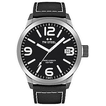 Herren's Uhr Tw Steel TWMC33 (42 mm)