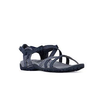 Merrell Terran Lattice W J98758 universal kesä naisten kengät