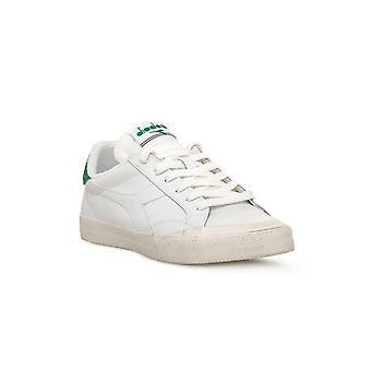 Diadora Melody Lea 176360C1931 universeel alle jaar heren schoenen