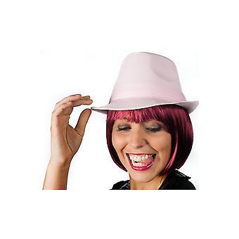 Hatte kvinder diskotek Hat 3 farver