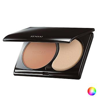Maquillage RechargeUrai Total Finish Kanebo/TF205 - topaz beige 11 g
