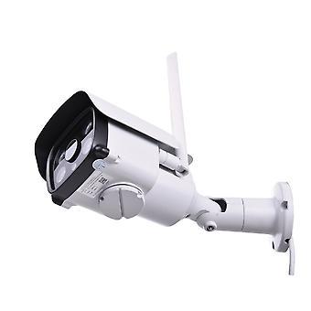 Jandei Camera IP 3G 4G Outdoor SD Card WiFi Hotspot ONVIF