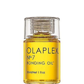 Olaplex No.7 Bonding Oil