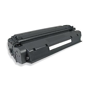RudyTwos ersättning för HP 24 X tonerkassett svart kompatibel med Laserjet 1150
