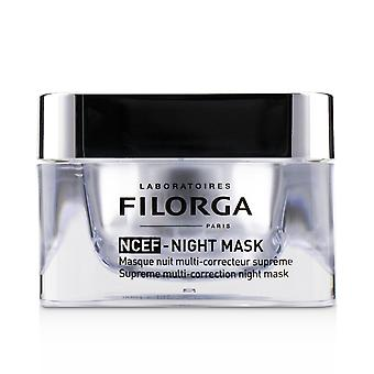 Ncef night mask 239910 50ml/1.69oz