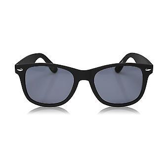 Slazenger Wayfarer النظارات الشمسية الرجال