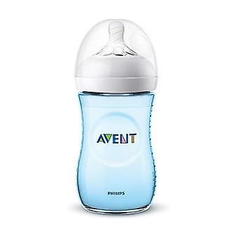 Philips Avent Natural Baby Bottle SCF035 / 17 1 unit