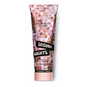 Victoria's Secret Sequin Nights Body Lotion 236ml