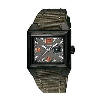 Reloj para hombre Breil (36 mm) (Ø 36 mm)
