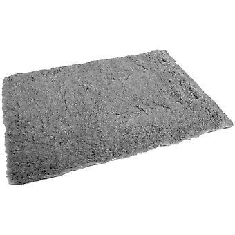 Vetbed Grey - 76x69cm (30x27 inch)