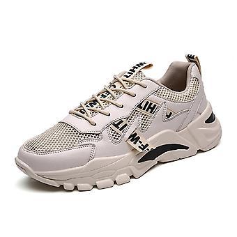 ميككارا أحذية رياضية للجنسين 7866tbsz