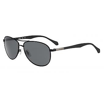 Sunglasses Men's 0824/SYZ2/6E Men's Black/Grey
