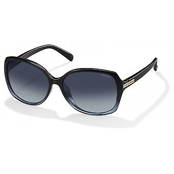 Sonnenbrille Damen  5011/S Lkpwj   grau