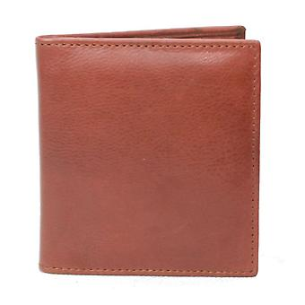 Eastern Counties Leather Rob Bifold Credit Card Holder