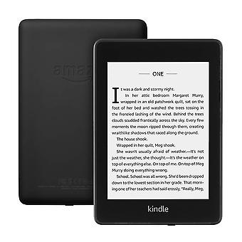 Kindle Paperwhite - Impermeabil 8GB Kindle Ebook, E-cerneală Ecran Wifi 6