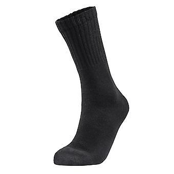 Blaklader 2194 cotton sock 5-pack - mens (21941099)
