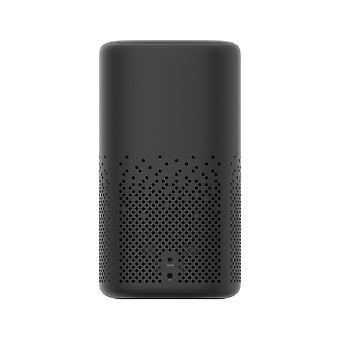 Pro Hifi Audio Chip Bluetooth Mesh Gateway Stereo Infrared Control Mi Altoparlante