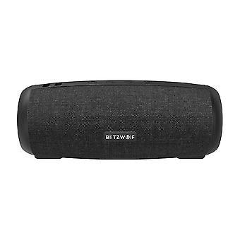 Alto-falante Bluetooth 5.0 sem fio subwoofer