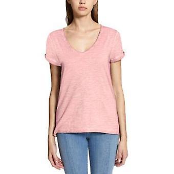 Fristad | Twist T-Shirt