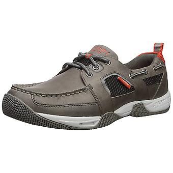 Sperry mens Sea Kite sport moc lage top Lace up mode sneakers